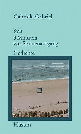 Cover: https://exlibris.azureedge.net/covers/9783/8987/6296/0/9783898762960xl.jpg