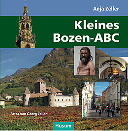 Cover: https://exlibris.azureedge.net/covers/9783/8987/6653/1/9783898766531xl.jpg