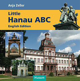Cover: https://exlibris.azureedge.net/covers/9783/8987/6668/5/9783898766685xl.jpg