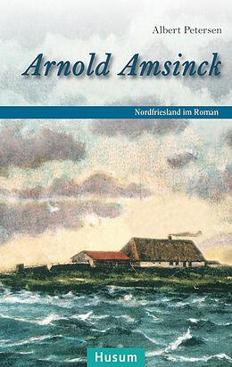 Cover: https://exlibris.azureedge.net/covers/9783/8987/6794/1/9783898767941xl.jpg