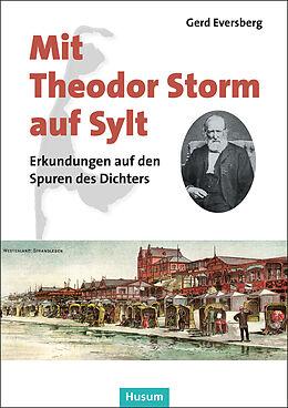 Cover: https://exlibris.azureedge.net/covers/9783/8987/6818/4/9783898768184xl.jpg
