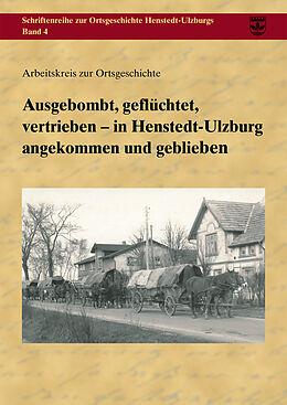 Cover: https://exlibris.azureedge.net/covers/9783/8987/6822/1/9783898768221xl.jpg