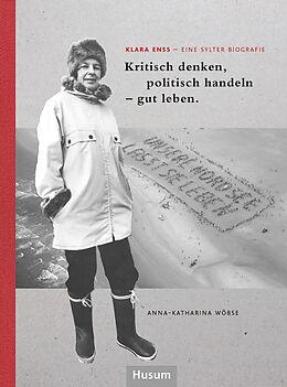 Cover: https://exlibris.azureedge.net/covers/9783/8987/6881/8/9783898768818xl.jpg