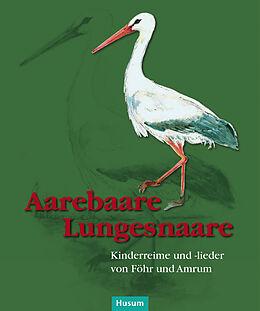 Cover: https://exlibris.azureedge.net/covers/9783/8987/6908/2/9783898769082xl.jpg