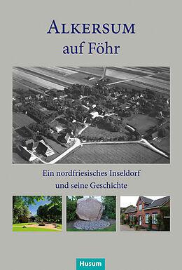 Cover: https://exlibris.azureedge.net/covers/9783/8987/6914/3/9783898769143xl.jpg