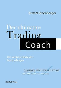 Cover: https://exlibris.azureedge.net/covers/9783/8987/9336/0/9783898793360xl.jpg