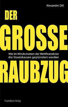 Cover: https://exlibris.azureedge.net/covers/9783/8987/9489/3/9783898794893xl.jpg