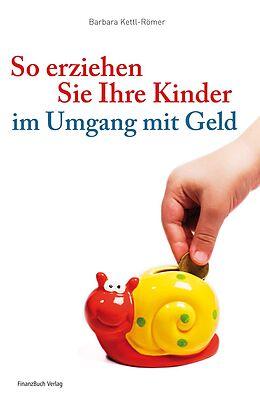 Cover: https://exlibris.azureedge.net/covers/9783/8987/9513/5/9783898795135xl.jpg