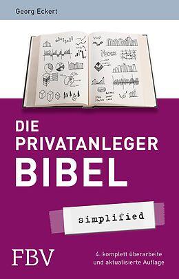 Cover: https://exlibris.azureedge.net/covers/9783/8987/9613/2/9783898796132xl.jpg