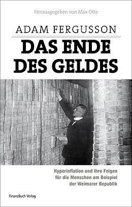 Cover: https://exlibris.azureedge.net/covers/9783/8987/9627/9/9783898796279xl.jpg