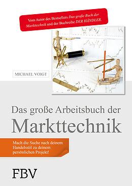 Cover: https://exlibris.azureedge.net/covers/9783/8987/9659/0/9783898796590xl.jpg