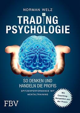 Cover: https://exlibris.azureedge.net/covers/9783/8987/9700/9/9783898797009xl.jpg