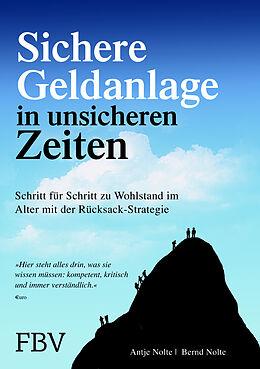 Cover: https://exlibris.azureedge.net/covers/9783/8987/9708/5/9783898797085xl.jpg