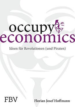 Cover: https://exlibris.azureedge.net/covers/9783/8987/9714/6/9783898797146xl.jpg