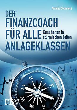 Cover: https://exlibris.azureedge.net/covers/9783/8987/9715/3/9783898797153xl.jpg
