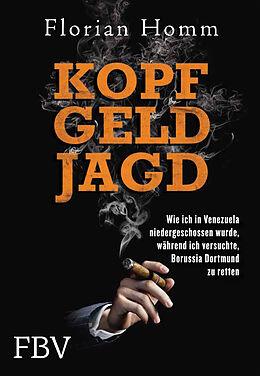 Cover: https://exlibris.azureedge.net/covers/9783/8987/9788/7/9783898797887xl.jpg