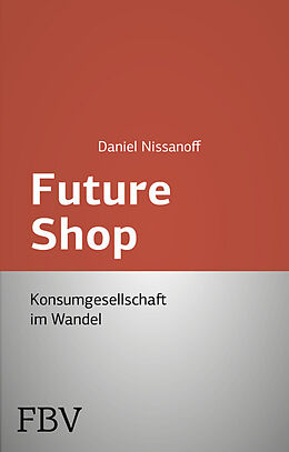 Cover: https://exlibris.azureedge.net/covers/9783/8987/9802/0/9783898798020xl.jpg