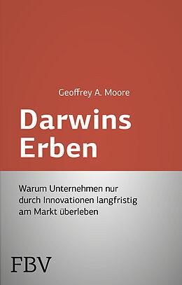 Cover: https://exlibris.azureedge.net/covers/9783/8987/9803/7/9783898798037xl.jpg