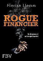 Cover: https://exlibris.azureedge.net/covers/9783/8987/9849/5/9783898798495xl.jpg