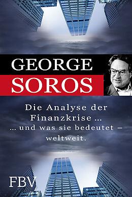 Cover: https://exlibris.azureedge.net/covers/9783/8987/9852/5/9783898798525xl.jpg