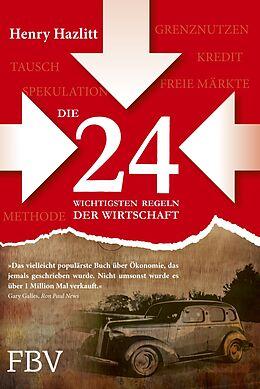 Cover: https://exlibris.azureedge.net/covers/9783/8987/9855/6/9783898798556xl.jpg