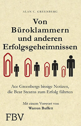 Cover: https://exlibris.azureedge.net/covers/9783/8987/9879/2/9783898798792xl.jpg