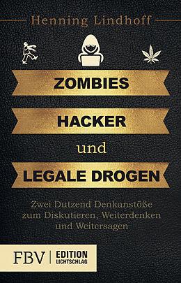 Cover: https://exlibris.azureedge.net/covers/9783/8987/9892/1/9783898798921xl.jpg