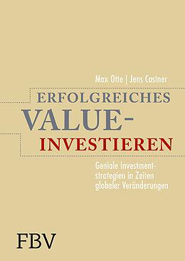Cover: https://exlibris.azureedge.net/covers/9783/8987/9900/3/9783898799003xl.jpg
