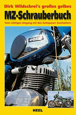 Cover: https://exlibris.azureedge.net/covers/9783/8988/0148/5/9783898801485xl.jpg