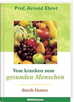 Cover: https://exlibris.azureedge.net/covers/9783/8988/1012/8/9783898810128xl.jpg