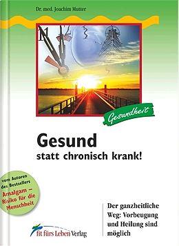 Cover: https://exlibris.azureedge.net/covers/9783/8988/1526/0/9783898815260xl.jpg