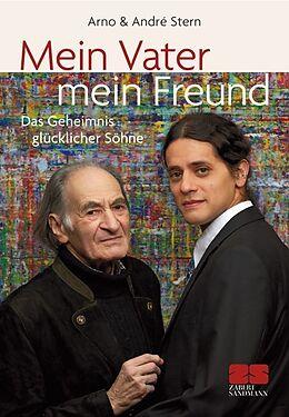 Cover: https://exlibris.azureedge.net/covers/9783/8988/3291/5/9783898832915xl.jpg