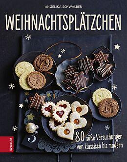 Cover: https://exlibris.azureedge.net/covers/9783/8988/3491/9/9783898834919xl.jpg
