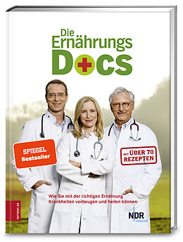 Cover: https://exlibris.azureedge.net/covers/9783/8988/3861/0/9783898838610xl.jpg