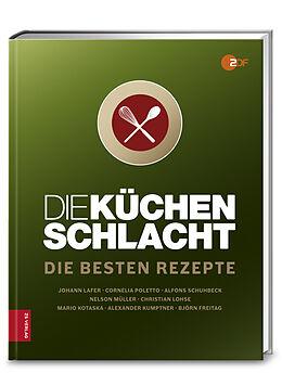 Cover: https://exlibris.azureedge.net/covers/9783/8988/3881/8/9783898838818xl.jpg