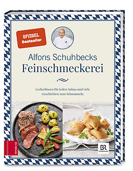 Cover: https://exlibris.azureedge.net/covers/9783/8988/3972/3/9783898839723xl.jpg