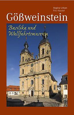 Cover: https://exlibris.azureedge.net/covers/9783/8988/9156/1/9783898891561xl.jpg
