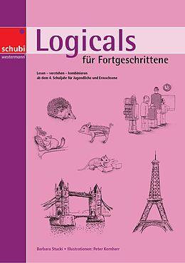 Cover: https://exlibris.azureedge.net/covers/9783/8989/1066/8/9783898910668xl.jpg