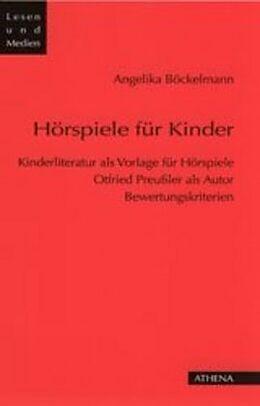 Cover: https://exlibris.azureedge.net/covers/9783/8989/6104/2/9783898961042xl.jpg