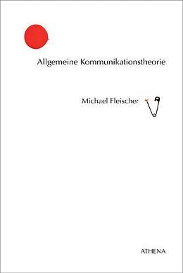 Cover: https://exlibris.azureedge.net/covers/9783/8989/6266/7/9783898962667xl.jpg