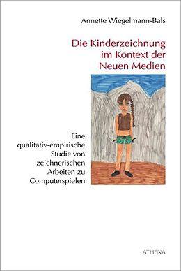 Cover: https://exlibris.azureedge.net/covers/9783/8989/6353/4/9783898963534xl.jpg