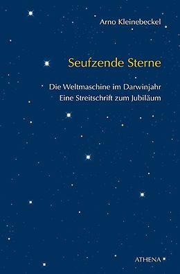 Cover: https://exlibris.azureedge.net/covers/9783/8989/6361/9/9783898963619xl.jpg