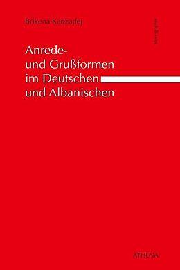 Cover: https://exlibris.azureedge.net/covers/9783/8989/6431/9/9783898964319xl.jpg