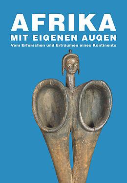Cover: https://exlibris.azureedge.net/covers/9783/8989/6481/4/9783898964814xl.jpg