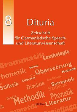 Cover: https://exlibris.azureedge.net/covers/9783/8989/6496/8/9783898964968xl.jpg