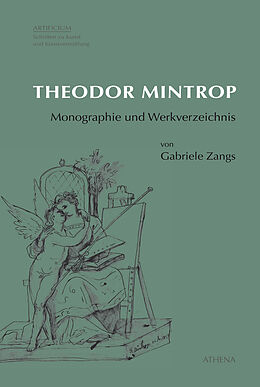 Cover: https://exlibris.azureedge.net/covers/9783/8989/6534/7/9783898965347xl.jpg