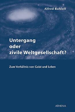Cover: https://exlibris.azureedge.net/covers/9783/8989/6559/0/9783898965590xl.jpg