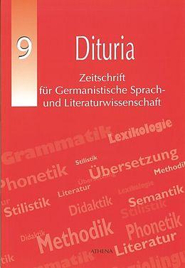 Cover: https://exlibris.azureedge.net/covers/9783/8989/6565/1/9783898965651xl.jpg