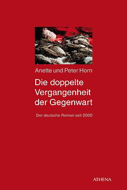Cover: https://exlibris.azureedge.net/covers/9783/8989/6566/8/9783898965668xl.jpg