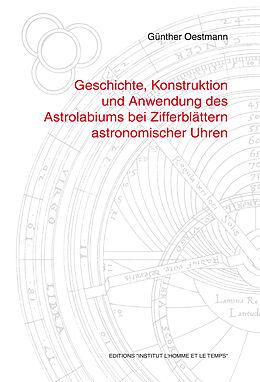 Cover: https://exlibris.azureedge.net/covers/9783/8989/6572/9/9783898965729xl.jpg